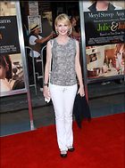 Celebrity Photo: Kathryn Morris 2224x3000   978 kb Viewed 270 times @BestEyeCandy.com Added 2055 days ago