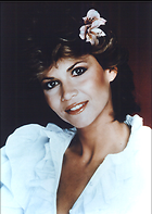 Celebrity Photo: Markie Post 546x768   65 kb Viewed 1.188 times @BestEyeCandy.com Added 2104 days ago