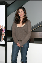 Celebrity Photo: Jami Gertz 2000x3000   434 kb Viewed 279 times @BestEyeCandy.com Added 1984 days ago