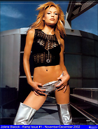 Celebrity Photo: Jolene Blalock 1200x1580   227 kb Viewed 2.170 times @BestEyeCandy.com Added 3436 days ago