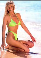 Celebrity Photo: Julie McCullough 494x700   81 kb Viewed 2.745 times @BestEyeCandy.com Added 4193 days ago
