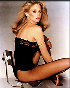 Celebrity Photo: Morgan Fairchild 473x591   53 kb Viewed 1.137 times @BestEyeCandy.com Added 2684 days ago