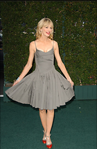 Celebrity Photo: Kathryn Morris 1172x1800   303 kb Viewed 500 times @BestEyeCandy.com Added 2055 days ago