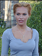 Celebrity Photo: Jolene Blalock 480x640   107 kb Viewed 727 times @BestEyeCandy.com Added 3491 days ago