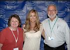 Celebrity Photo: Kathy Ireland 2951x2108   1,011 kb Viewed 26 times @BestEyeCandy.com Added 2107 days ago