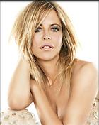 Celebrity Photo: Meg Ryan 1100x1382   250 kb Viewed 316 times @BestEyeCandy.com Added 2093 days ago