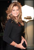Celebrity Photo: Kathy Ireland 404x600   72 kb Viewed 403 times @BestEyeCandy.com Added 2001 days ago