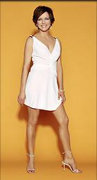 Celebrity Photo: Martina McBride 325x600   100 kb Viewed 6.159 times @BestEyeCandy.com Added 3724 days ago