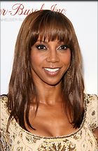 Celebrity Photo: Holly Robinson Peete 1944x3000   874 kb Viewed 271 times @BestEyeCandy.com Added 2154 days ago