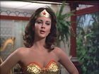 Celebrity Photo: Lynda Carter 720x540   73 kb Viewed 1.126 times @BestEyeCandy.com Added 3131 days ago