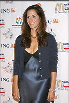 Celebrity Photo: Jami Gertz 2000x3000   558 kb Viewed 1.024 times @BestEyeCandy.com Added 1955 days ago