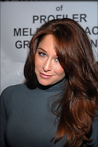 Celebrity Photo: Jamie Luner 2009x3000   957 kb Viewed 503 times @BestEyeCandy.com Added 1819 days ago