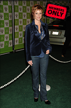 Celebrity Photo: Lauren Holly 2400x3652   1.5 mb Viewed 16 times @BestEyeCandy.com Added 2206 days ago
