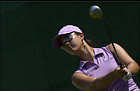 Celebrity Photo: Michelle Wie 3720x2422   706 kb Viewed 469 times @BestEyeCandy.com Added 3077 days ago