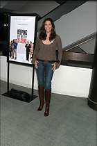 Celebrity Photo: Jami Gertz 2000x3000   537 kb Viewed 334 times @BestEyeCandy.com Added 1952 days ago