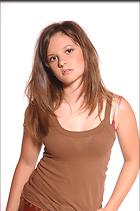 Celebrity Photo: Mackenzie Rosman 1993x3000   563 kb Viewed 729 times @BestEyeCandy.com Added 2387 days ago