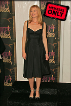 Celebrity Photo: Marg Helgenberger 2336x3504   2.4 mb Viewed 13 times @BestEyeCandy.com Added 3605 days ago
