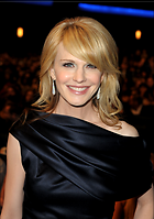 Celebrity Photo: Kathryn Morris 2108x3000   546 kb Viewed 556 times @BestEyeCandy.com Added 2055 days ago