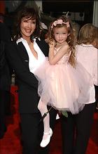 Celebrity Photo: Janine Turner 2160x3375   587 kb Viewed 629 times @BestEyeCandy.com Added 3608 days ago