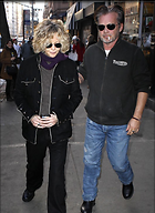 Celebrity Photo: Meg Ryan 530x728   95 kb Viewed 268 times @BestEyeCandy.com Added 2095 days ago