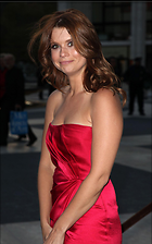 Celebrity Photo: Joanna Garcia 500x800   249 kb Viewed 765 times @BestEyeCandy.com Added 2436 days ago