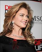 Celebrity Photo: Kathy Ireland 487x600   100 kb Viewed 421 times @BestEyeCandy.com Added 2001 days ago