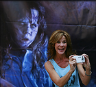 Celebrity Photo: Linda Blair 2584x2336   691 kb Viewed 796 times @BestEyeCandy.com Added 3156 days ago