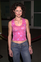 Celebrity Photo: Jean Louisa Kelly 950x1448   148 kb Viewed 6.331 times @BestEyeCandy.com Added 2225 days ago
