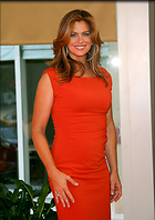 Celebrity Photo: Kathy Ireland 425x600   68 kb Viewed 349 times @BestEyeCandy.com Added 1876 days ago