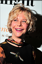 Celebrity Photo: Meg Ryan 1000x1532   845 kb Viewed 87 times @BestEyeCandy.com Added 2461 days ago
