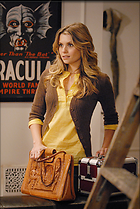 Celebrity Photo: Joanna Garcia 428x639   293 kb Viewed 531 times @BestEyeCandy.com Added 2502 days ago