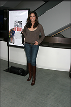 Celebrity Photo: Jami Gertz 2000x3000   539 kb Viewed 386 times @BestEyeCandy.com Added 1984 days ago