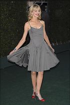 Celebrity Photo: Kathryn Morris 1192x1800   257 kb Viewed 609 times @BestEyeCandy.com Added 2055 days ago