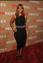 Celebrity Photo: Holly Robinson Peete 2061x3000   826 kb Viewed 226 times @BestEyeCandy.com Added 2013 days ago