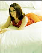 Celebrity Photo: Megan Mullally 2259x2800   257 kb Viewed 1.001 times @BestEyeCandy.com Added 3156 days ago