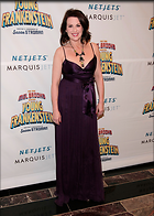 Celebrity Photo: Megan Mullally 2148x3000   737 kb Viewed 550 times @BestEyeCandy.com Added 2954 days ago