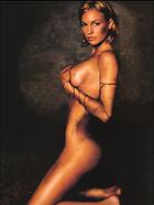 Celebrity Photo: Jolene Blalock 1064x1416   277 kb Viewed 3.983 times @BestEyeCandy.com Added 3559 days ago