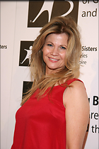 Celebrity Photo: Markie Post 2000x3000   464 kb Viewed 2.285 times @BestEyeCandy.com Added 2766 days ago