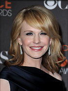 Celebrity Photo: Kathryn Morris 2252x3000   631 kb Viewed 508 times @BestEyeCandy.com Added 2055 days ago