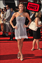 Celebrity Photo: Jill Wagner 2832x4256   2.4 mb Viewed 32 times @BestEyeCandy.com Added 1976 days ago