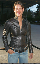 Celebrity Photo: Missy Peregrym 1244x2000   426 kb Viewed 636 times @BestEyeCandy.com Added 2336 days ago