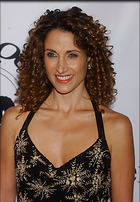 Celebrity Photo: Melina Kanakaredes 2160x3116   770 kb Viewed 900 times @BestEyeCandy.com Added 3024 days ago