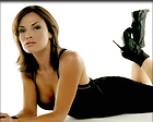 Celebrity Photo: Jolene Blalock 4778x3828   787 kb Viewed 421 times @BestEyeCandy.com Added 3491 days ago