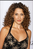Celebrity Photo: Melina Kanakaredes 2160x3178   763 kb Viewed 1.769 times @BestEyeCandy.com Added 3024 days ago