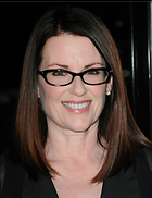 Celebrity Photo: Megan Mullally 2765x3600   816 kb Viewed 562 times @BestEyeCandy.com Added 2611 days ago