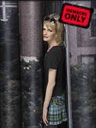 Celebrity Photo: Kathryn Morris 1500x2000   1.8 mb Viewed 11 times @BestEyeCandy.com Added 2055 days ago
