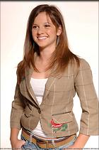 Celebrity Photo: Mackenzie Rosman 1992x3000   556 kb Viewed 335 times @BestEyeCandy.com Added 2387 days ago