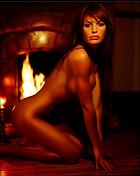 Celebrity Photo: Jolene Blalock 1984x2500   275 kb Viewed 15.950 times @BestEyeCandy.com Added 3559 days ago