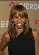 Celebrity Photo: Holly Robinson Peete 2152x3000   537 kb Viewed 364 times @BestEyeCandy.com Added 2013 days ago