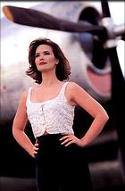 Celebrity Photo: Janine Turner 394x601   42 kb Viewed 1.034 times @BestEyeCandy.com Added 3608 days ago